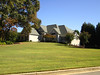 Oakstone Glen Milton GA Community (8)
