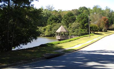 Oxford Lakes Milton GA (41)