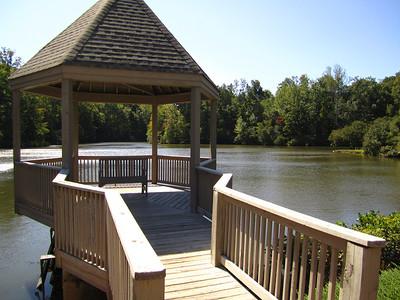 Oxford Lakes Milton GA (19)