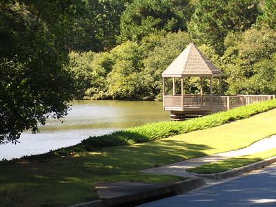 Oxford Lakes Milton GA (42)