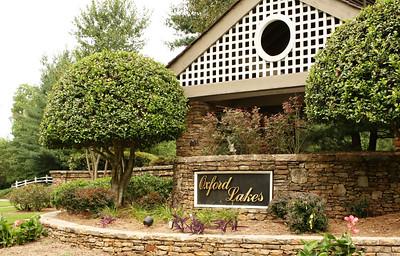 Oxford Lakes Milton Georgia Homes (24)
