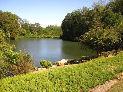 Oxford Lakes Milton GA (21)