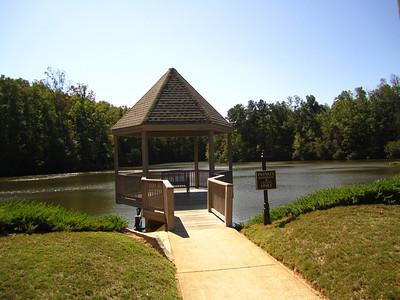 Oxford Lakes Milton GA (17)