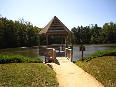 Oxford Lakes Milton GA (16)