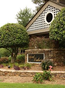 Oxford Lakes Milton Georgia Homes (23)
