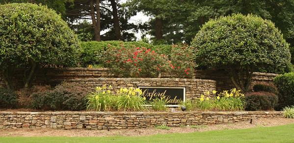 Oxford Lakes Milton Georgia Homes (20)