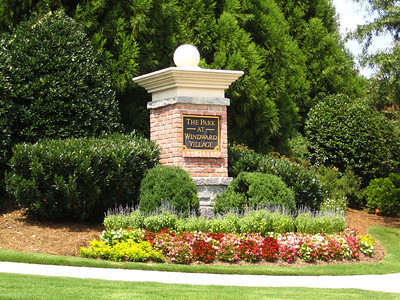 The Park At Windward Village Milton Homes Attached (13)