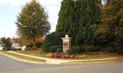 The Park At Windward Village Milton GA (7)