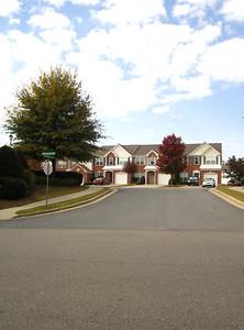 The Park At Windward Village Milton GA (11)