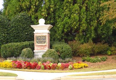 The Park At Windward Village Milton GA (3)