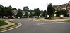 Park At Windward Village Alpharetta Townhomes (9)