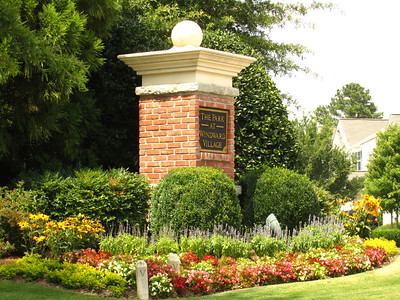 The Park At Windward Village Milton Homes Attached (14)