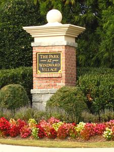 The Park At Windward Village Milton GA (5)