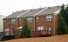 Park At Windward Village Alpharetta Townhomes (6)