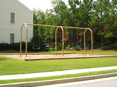 The Park At Windward Village Milton Homes Attached (3)