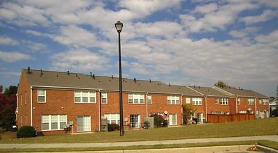 The Park At Windward Village Milton GA (13)