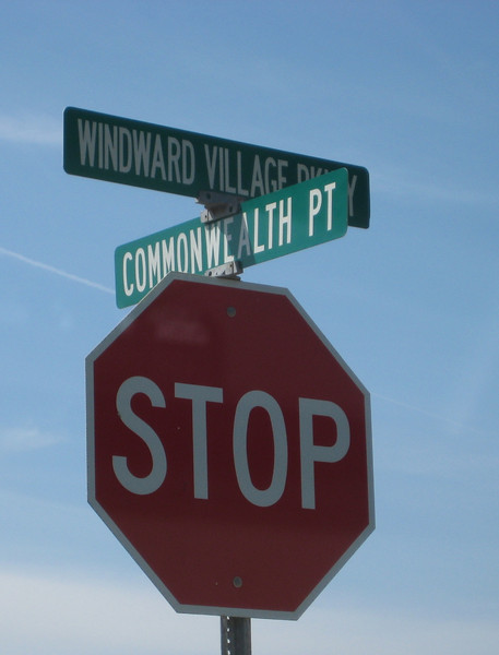 Park At Windward Village Alpharetta Townhomes (4)