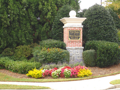 The Park At Windward Village Milton GA (9)