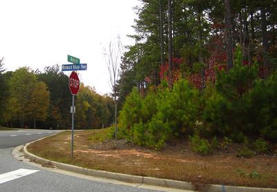 The Park At Windward Village Milton GA (1)