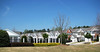 Park At Windward Village Alpharetta Townhomes (3)