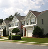 The Park At Windward Village Milton Homes Attached (2)
