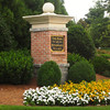 Park At Windward Village Alpharetta Townhomes (12)