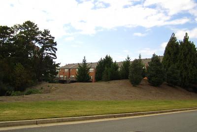 The Park At Windward Village Milton GA (2)