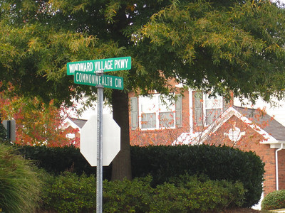 The Park At Windward Village Milton GA (8)