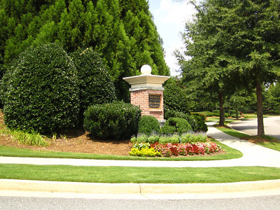 The Park At Windward Village Milton Homes Attached (12)