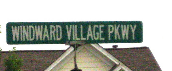 Park At Windward Village Alpharetta Townhomes (8)