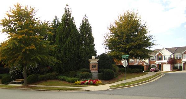 The Park At Windward Village Milton GA (10)