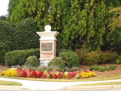 The Park At Windward Village Milton GA (4)
