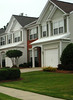 Park At Windward Village Alpharetta Townhomes (15)
