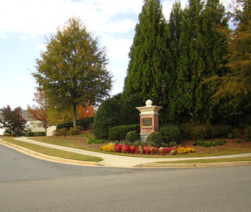 The Park At Windward Village Milton GA (6)