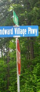 Park At Windward Village Alpharetta Townhomes (5)