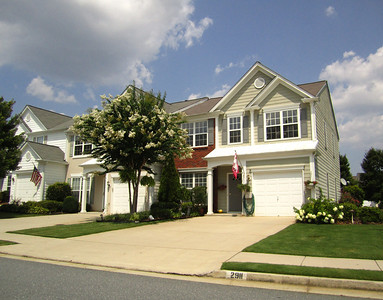 The Park At Windward Village Milton Homes Attached (9)