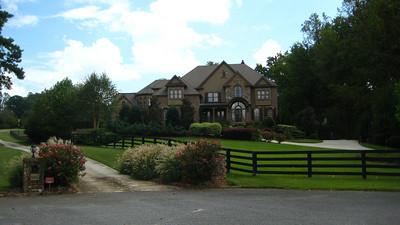 Milton Georgia Pleasant Hollow Farns GA (4)