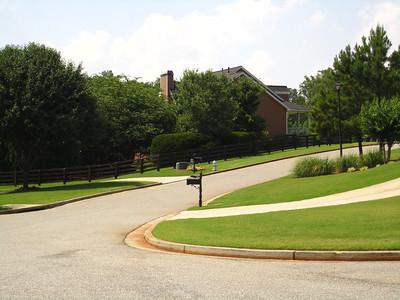 PotterStone Milton GA Neighborhood (18)