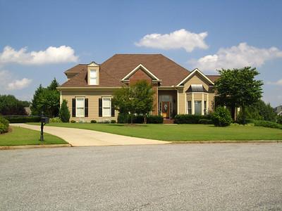 PotterStone Milton GA Neighborhood (17)