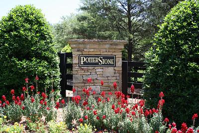 Milton GA PotterStone Community (11)