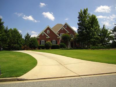 PotterStone Milton GA Neighborhood (4)