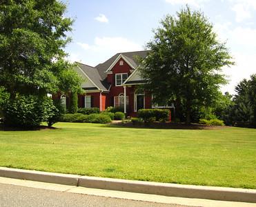 PotterStone Milton GA Neighborhood (7)