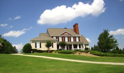PotterStone Milton GA Neighborhood (16)