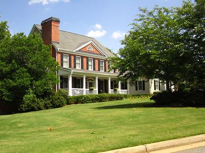 PotterStone Milton GA Neighborhood (28)