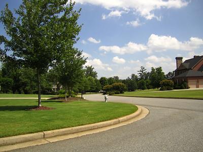 PotterStone Milton GA Neighborhood (29)