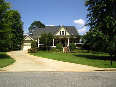PotterStone Milton GA Neighborhood (2)
