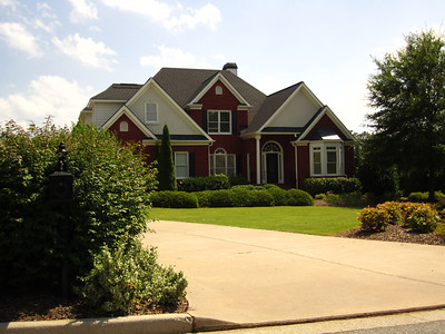 PotterStone Milton GA Neighborhood (6)