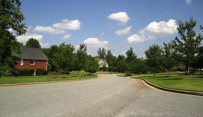 PotterStone Milton GA Neighborhood (3)