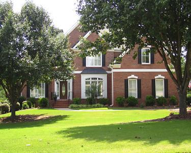 PotterStone Milton GA Neighborhood (22)