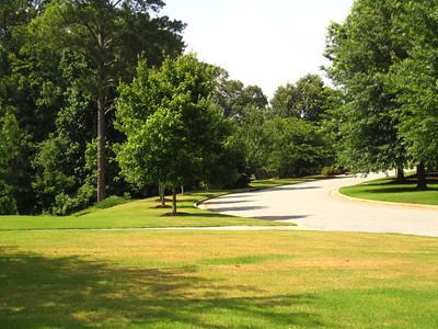 PotterStone Milton GA Neighborhood (26)